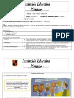 Matematicas 2b Plan 6 (1)