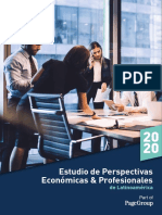 pagegroup_-_estudio_latam_-_perspectivas_economicas_y_profesionales_2020-2