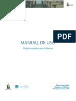 21.08.20 Manual de uso UABIERTA