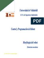 TRANSMISIONES Y REDUCTORES.pdf