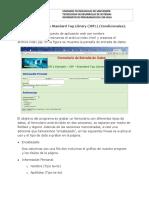JSTL_3.pdf