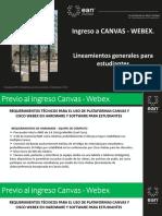 Instructivo para estudiantes WebEx Meeting_Canvas  v5 (1)