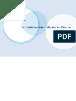2013-11-chap6-memento-tourisme