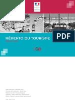 2014-Memento-tourisme.pdf