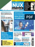 Linux_Pratique_n84___Gerez_toutes_vos_machines_virtuelles_avec_oVirt___ed1_v1.pdf