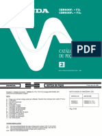 cbr600fvfw-140816132326-phpapp01.pdf
