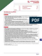 manualdeserviocbr600f11997alterna-140929080538-phpapp02.pdf
