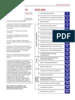 manualdeserviocbr600f11997informac-140929080757-phpapp01.pdf
