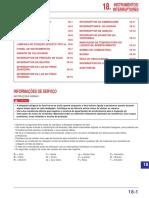 manualdeserviocbr600f11997interrup-140929080829-phpapp01.pdf