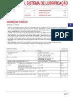 manualdeserviocbr600f11997lubrific-140929080852-phpapp01.pdf