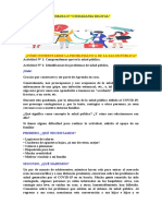 AREA DPCC 5° - SEMANA 27 (2)