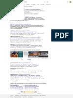 devocionario tradicional novena difuntos - Buscar con Google.pdf