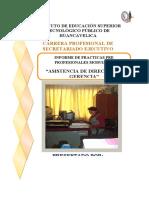 INFORME DE PRACTICAS I modulo modelo corregir.docx