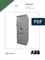Type SSM 1kV - Manual - Rev1.pdf