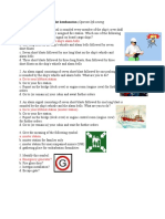 5_ Operate life-saving appliances-1.docx