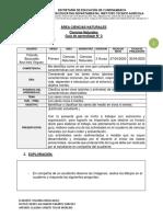 GRADO 1 CIENCIAS NATURALES GUÍA 2 R.pdf