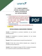 QUETOES MARCADORES TUMORAIS 2