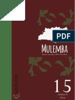 Mulemba.pdf