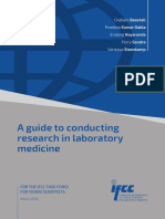Research_Guide_IFCC_complete