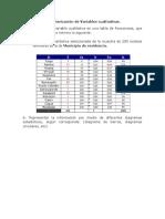 Desarrollo Actividad 5.docx