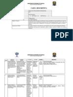 Formato_Carta_Descriptiva