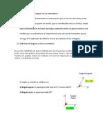 importancia de los ángulos en las matemáticas.docx