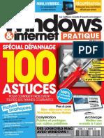 Windows.et.Internet.Pratique.No.59.2017.FRENCH.RETAiL.eBOOk-NOGRP