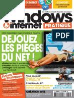 Windows.et.Internet.Pratique.No.60.2017.FRENCH.RETAiL.eBOOk-NOGRP