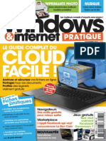 Windows.et.Internet.Pratique.No.62.2017.FRENCH.RETAiL.eBOOk-NOGRP