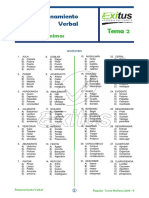 SEMANA 02 COMPLETO 14 CURSOS.pdf