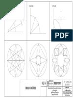 bisectriz - Sheet1.pdf