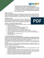 CONTRATO-CIVIL-DE-PRESTACIÓN-DE-SERVICIOS-PROFESIONALES