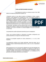 TEMA No 4 PRESTACIONES SOCIALESURL.pdf