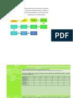 Entregable 4-Gestiòn del servicio.docx
