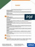 Anexo 3. Temario PREE.pdf