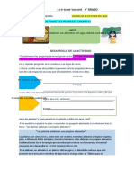 ACTIVIDAD DE CIENCIA Y TECNOLOGIA DEL VIERNES 09 DE OCTUBRE.docx