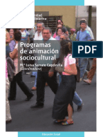 Programas de animación sociocultural.pdf