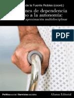Situaciones de dependencia y derecho a la autonomía. Una aproximación multidisciplinar.pdf