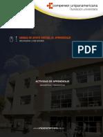 Descriptiva y Perspectiva 1 Actividad de Aprendizaje - 1 Etapa 1.pdf
