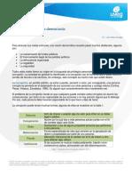 obstaculos de la democracia.pdf