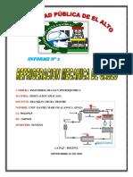 INFORME REFRIGERACION MECANICA DE GASES.pdf