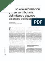 15807-Texto del artículo-62797-1-10-20161129 (5).pdf