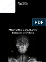 Manual Caseiro - MEDICINA LEGAL 2020.pdf
