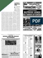 Transaction.pdf