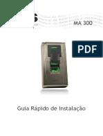 02.009.008.021.07-Manual-Guia-Rápido-de-Instalação-MA-300_Internet.pdf