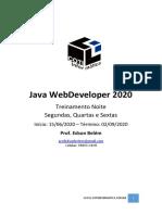 Apostila Java Web Noite Online 20200615.pdf