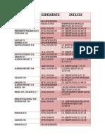 LISTA AECC.pdf