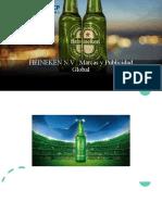 HEINEKEN G5.pptx