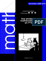 PolyTs200910.pdf