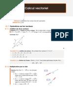l21_v2_20150802.pdf
